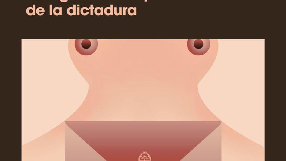 La cultura sexual en Argentina