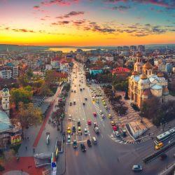 Bulgaria abrirá sus puertas al turismo a partir del 1 de mayo y con condiciones.
