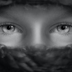 Foxy Eyes, el nuevo tratamiento de ojos.