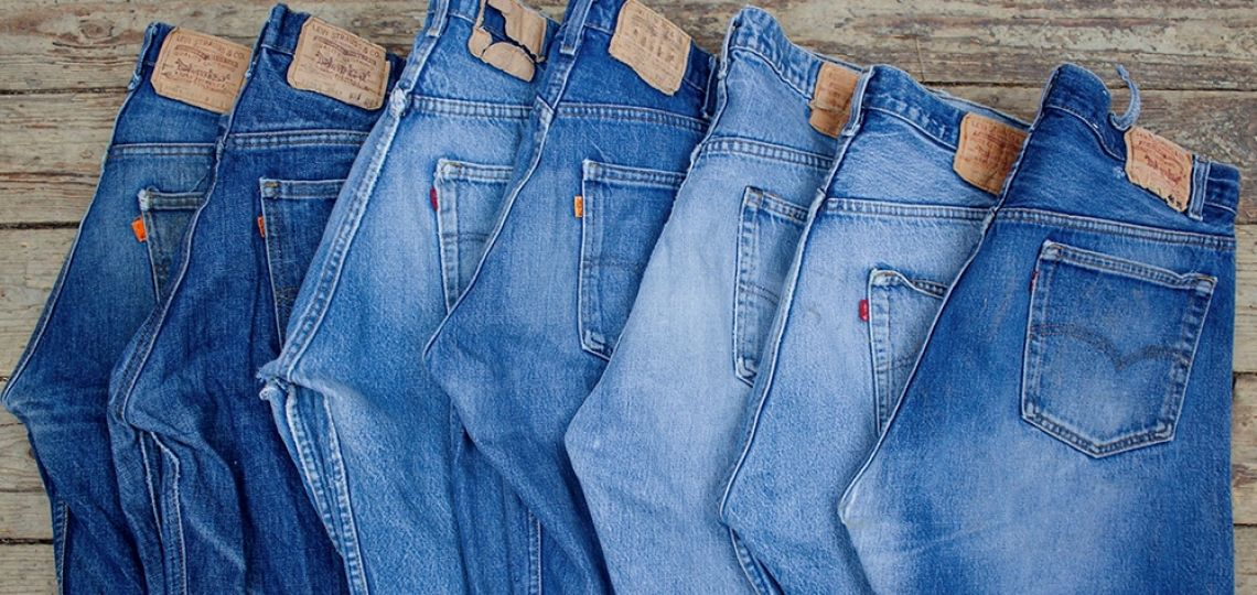 ¿Por qué prohibieron los skinny jeans en Corea del Norte?