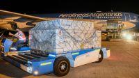 vuelo aerolineas vacuna sputnik v g_20210419