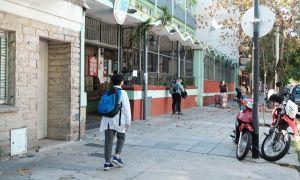 Escuelas con restricciones 20210419