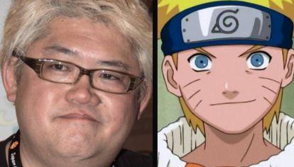Murió Osamu Kobayashi, director del anime Naruto, a los 57 años