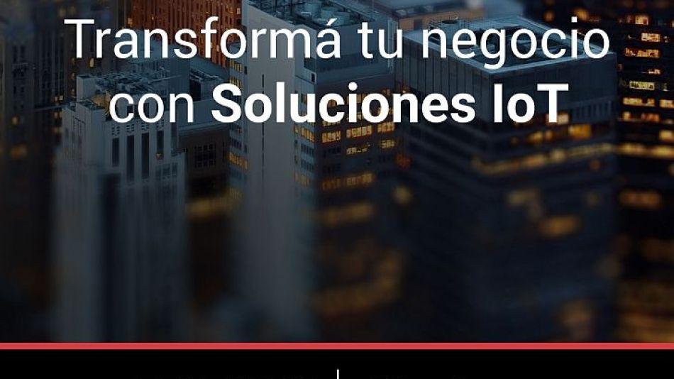 18-4-2021-Telecom