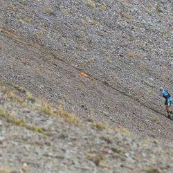 Patagonia Run 2021   Foto:Gentileza Patagonia Run / Fotos de Aventura