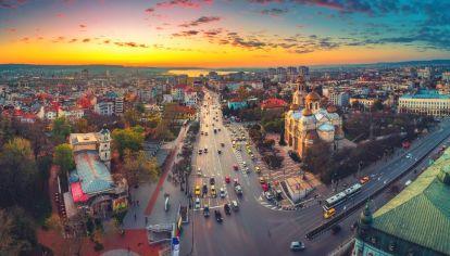 Bulgaria: en mayo inaugurará la temporada de verano pero con restricciones