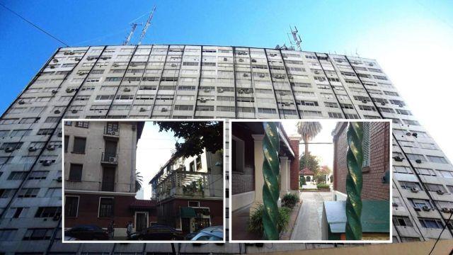 Arquitecto Bereterbide 20210420