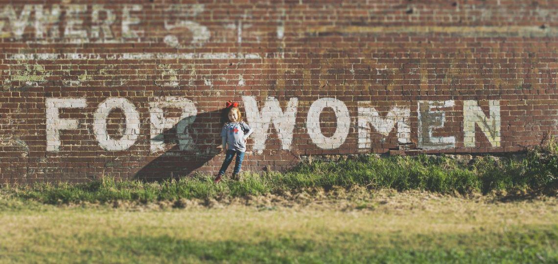 Derechos reproductivos: otro desafío para las mujeres en pandemia