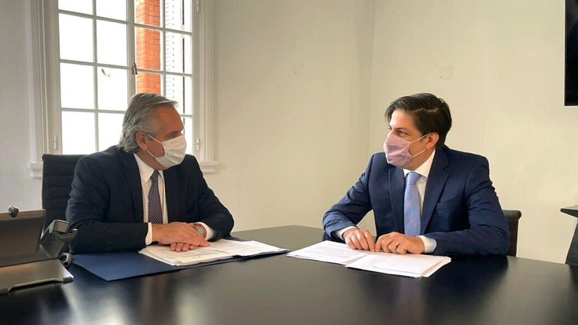 alberto-fernandez-con-el-ministro-de-educacion-nicolas-trotta-1161781