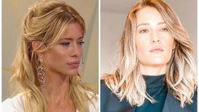 Fuerte cruce entre Mica Viciconte y Nicole Neumann: gritos y escándalo en la casa de Cubero