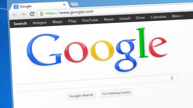 Google g_20210421