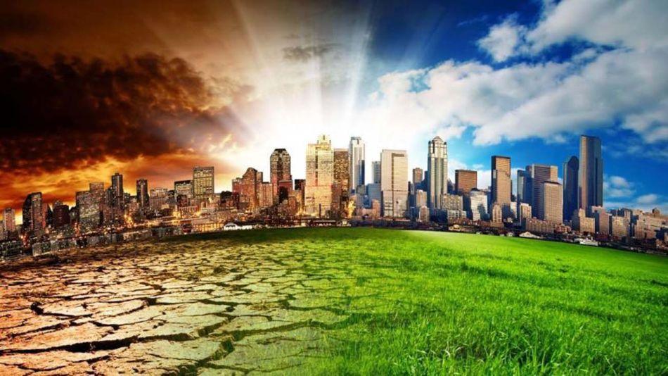 Día de la tierra-20210421