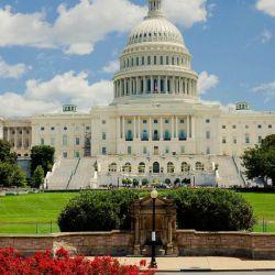 Washington DC quiere seguir los pasos de la Ciudad Autónoma de Buenos Aires.