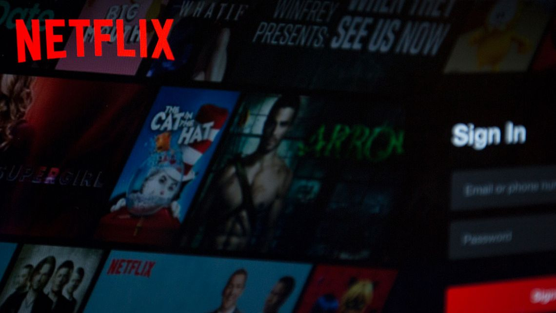 Netflix shares tumbled some 10 percent on April 20, 2021 after the leading streaming service reported cooling growth in paid subscriptions that caught fire during the pandemic.