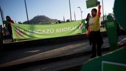 acuerdo de Escazú 20210422