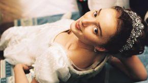 Phoebe Dynevor, de Bridgerton, y los rumores de romance con una joven estrella televisiva