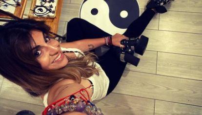 "Acusan a Gianinna Maradona de ""roba novios"": su contundente respuesta"