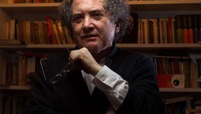 5 autores argentinos para celebrar la lectura