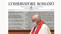 Romano 20210423