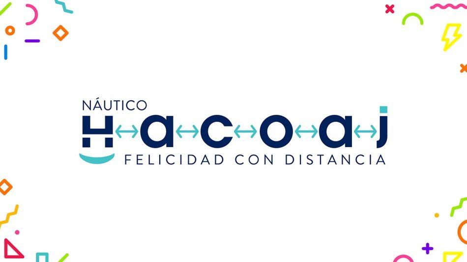 Hacoaj 20210423
