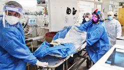 20210424_uti_terapia_intensiva_hospital_telam_g