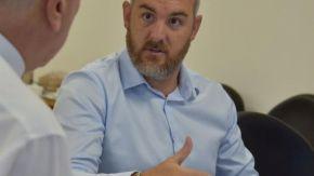 Rodrigo Rufeil