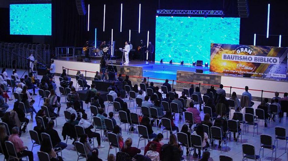 25-4-2021-Evangelistas