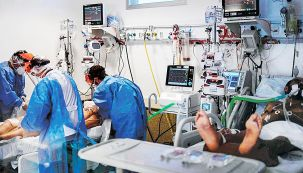 20210425_hospital_camas_uti_covid_afp_g