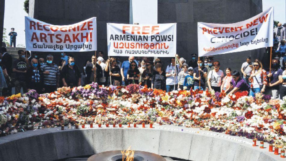 20210425_armenia_cedoc_g
