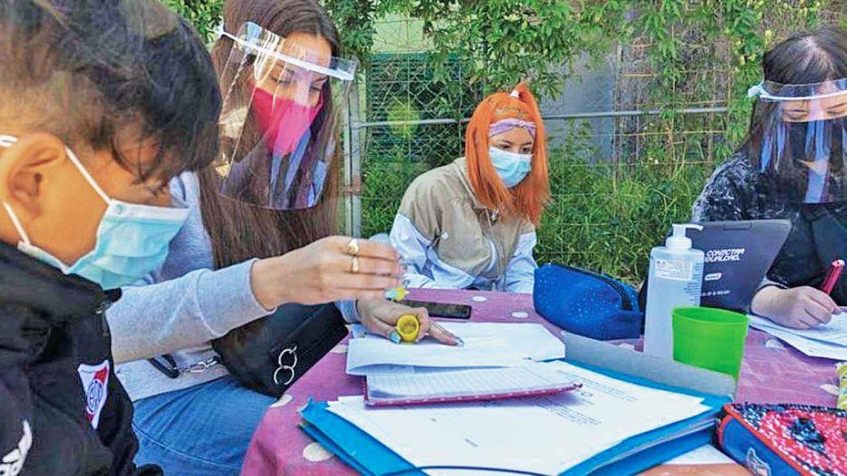 20210425_aulas_clases_educacion_cedoc_g