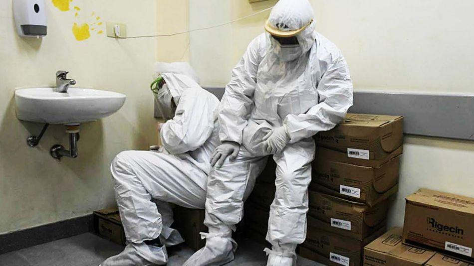 20210425_trabajadores_salud_medicos_cedoc_g