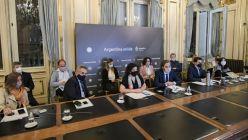 comite expertos gobierno g_20210426
