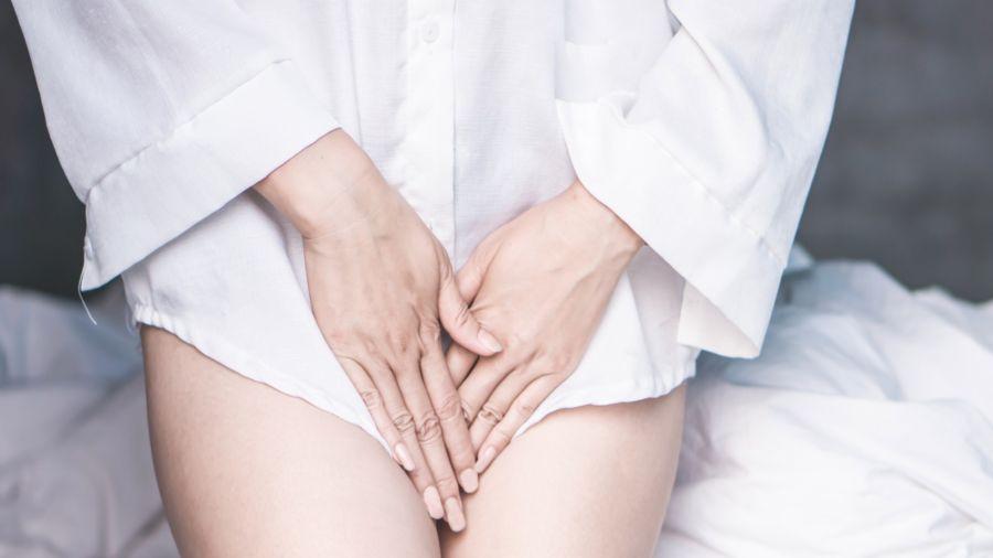 Para prevenir, usá ropa interior de algodón y evitá los tejidos que transpiren, como los sintéticos.