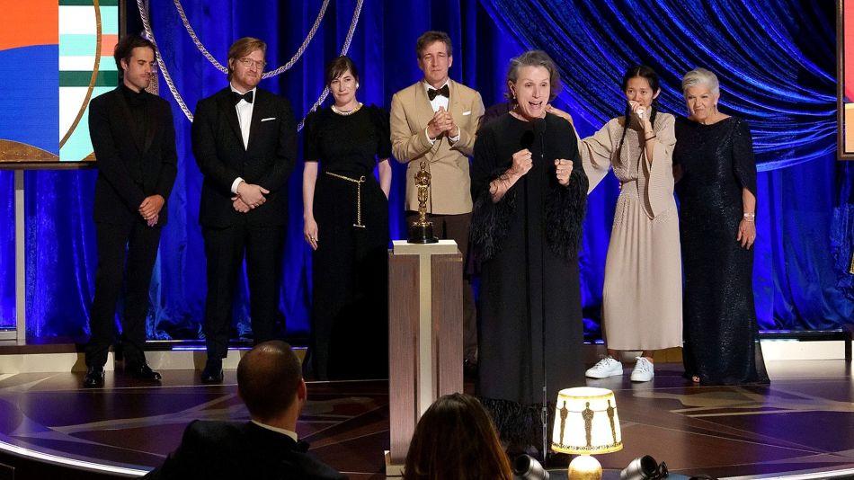 oscars Academy Awards GETTY sub