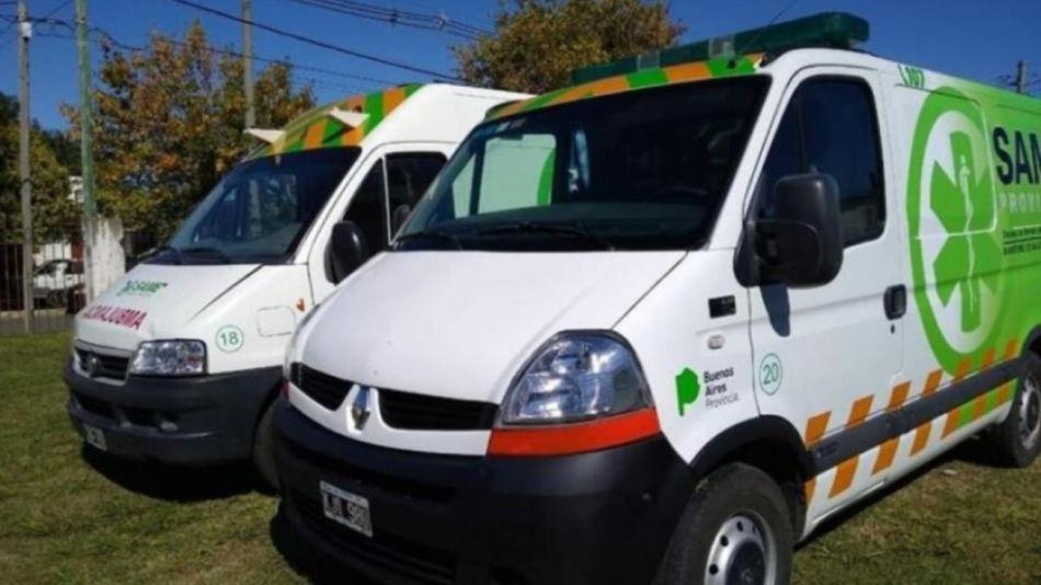 ramallo ambulancia g_20210426