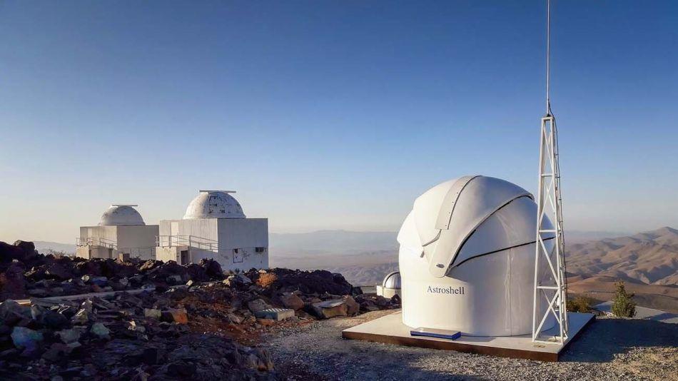 TBT2 y Observatorio Astronómico La Silla-20210427