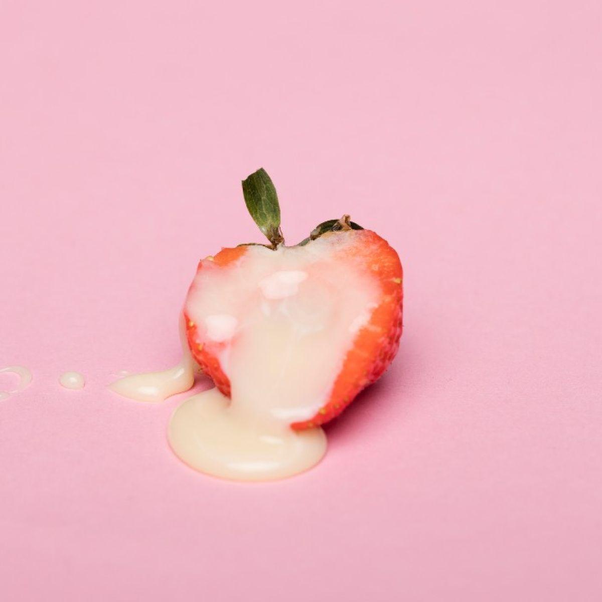 Marie Claire   ¿A qué edad se tienen los mejores orgasmos? La ciencia  responde (y la respuesta te sorprenderá)