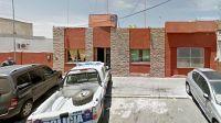 Comisaría 3ra de Villa Luzuriaga 20210428