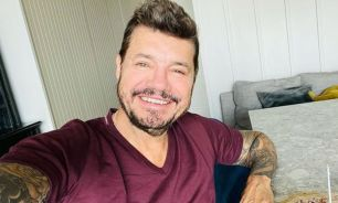 Marcelo Tinelli 28-4