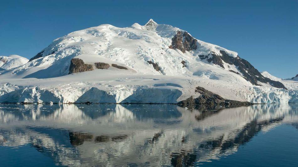 Glaciares y el Himalaya-20210428