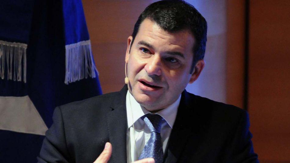 Miguel Gallucio-20210428
