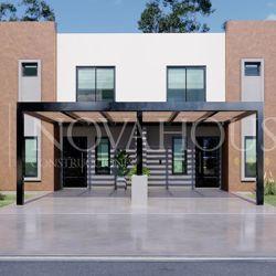Nova House  | Foto:Nova House