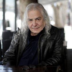Rodolfo García | Foto:Telam