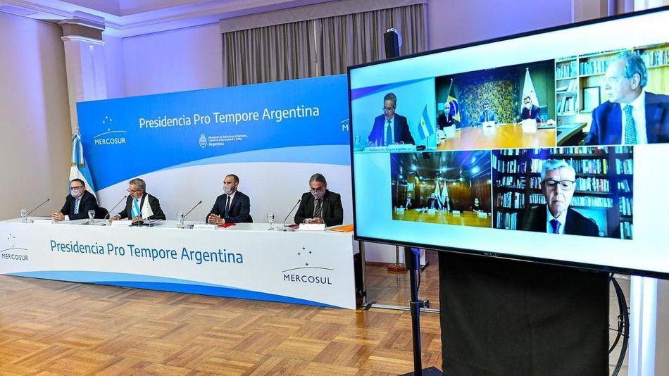 Mercosur 20210429