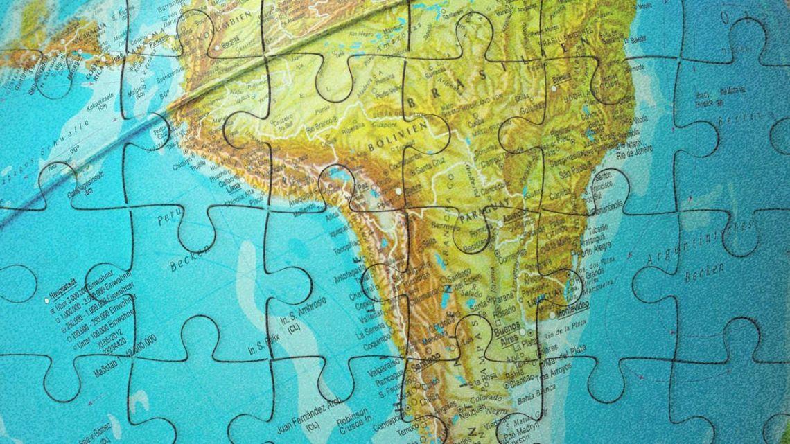 Mercosur: What next?