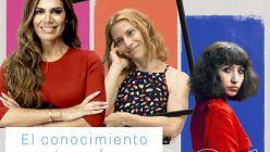 Nueva programación Canal Encuentro