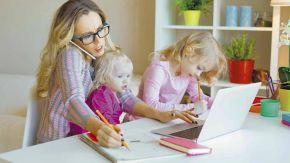 20210502_mujer_tarea_hogar_home_office_shutterstock_g