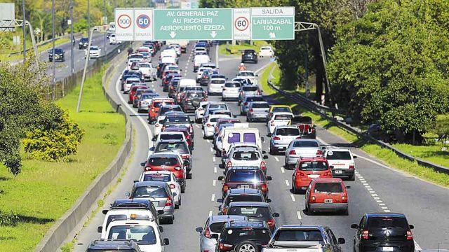 20210502_autopista_controles_provincia_na_g