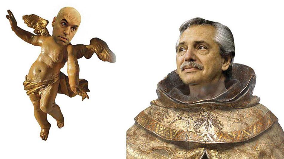 20210502_alberto_fernandez_apostol_larreta_angelito_temes_g