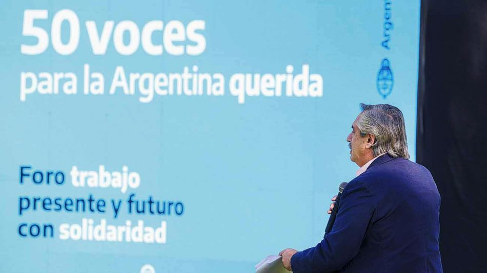 20210502_alberto_fernandez_presidencia_g